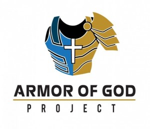armor_of_God_logo_A