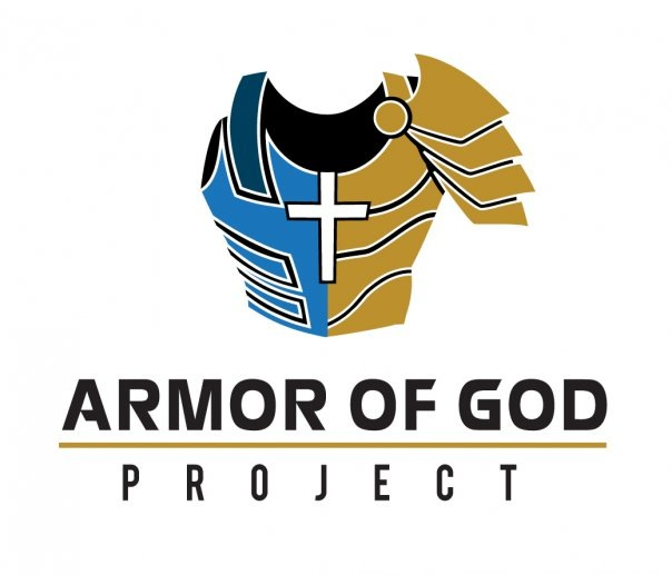 armor of god donated bullet proof vests for law armor of god clip art for kids armor of god clip art pieces