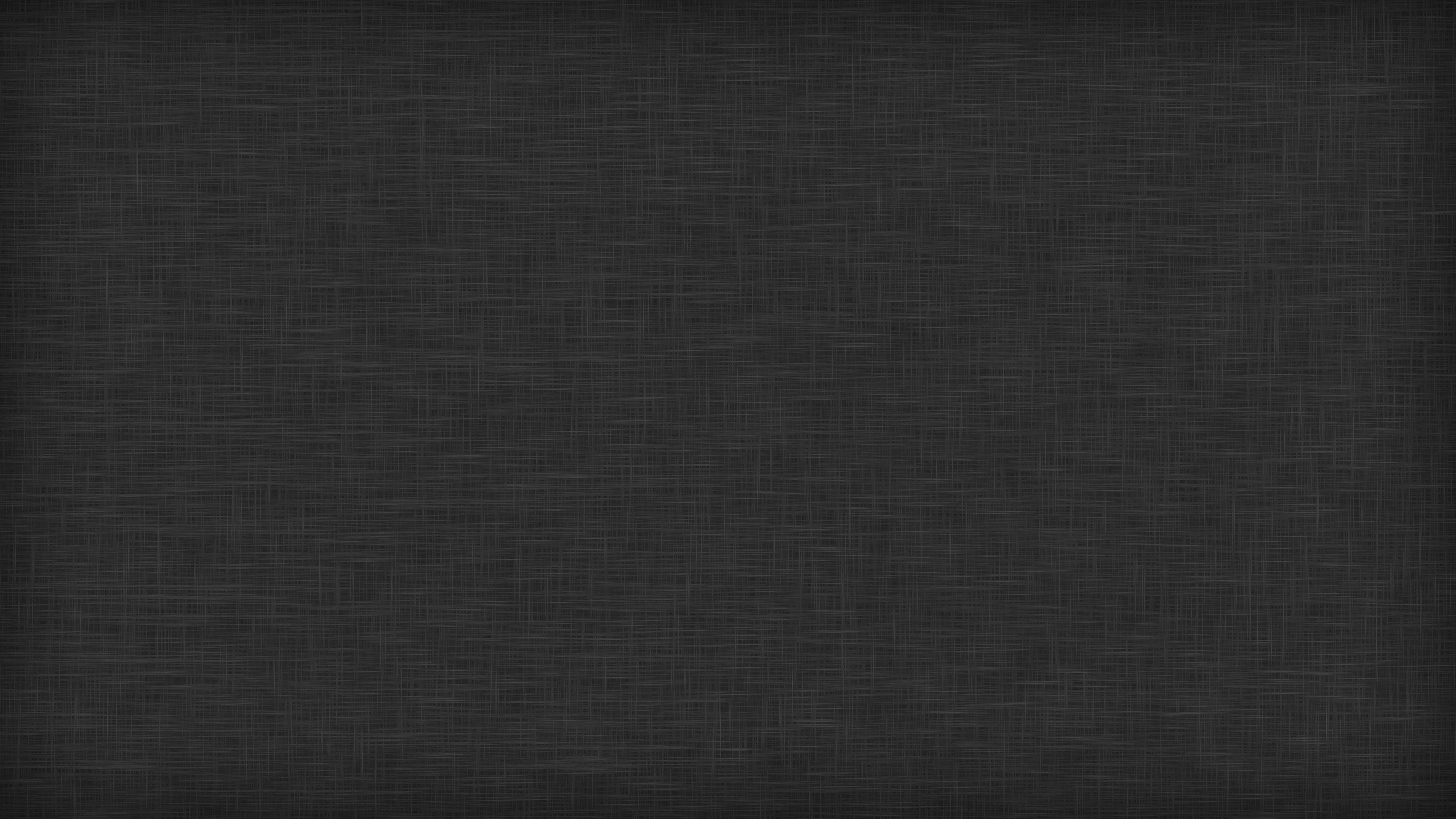 ios_linen_texture___black_by_vegardhw-d3ddll5